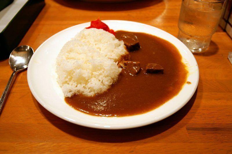 7 Resep Masakan Jepang Yang Bisa Anda Coba Di Rumah Keepsoh Com Food Drink Di 2019 Kari Jepang Resep Dan Resep Masakan