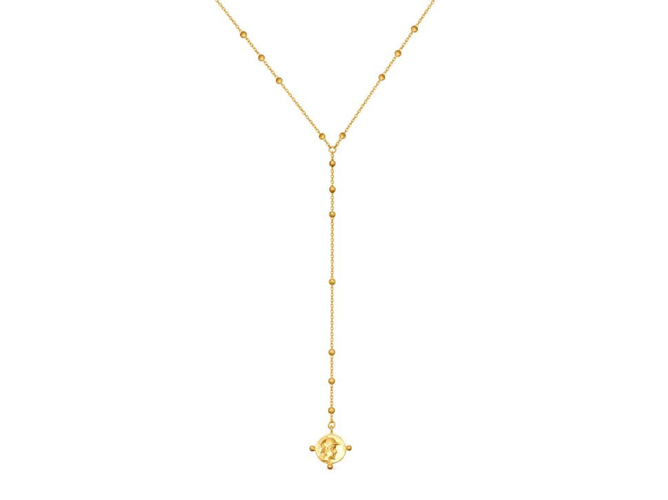 View Missoma S Stunning Designer Jewellery Collections Including Engravable Friendship Bracelets Delicate Diamond Pave Charms And Personalised Pieces For