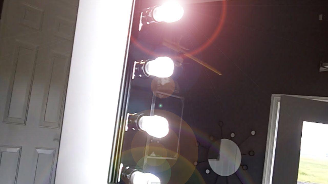 homemade kino flo diy filmmaking lighting quick fx playlist