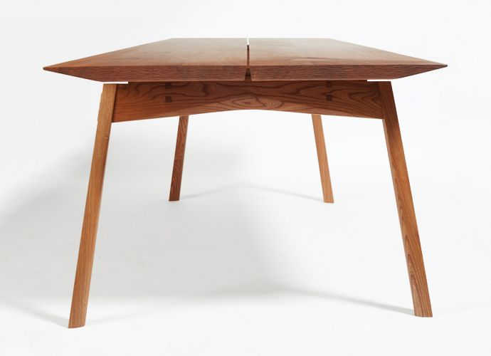 Dining Table no.3