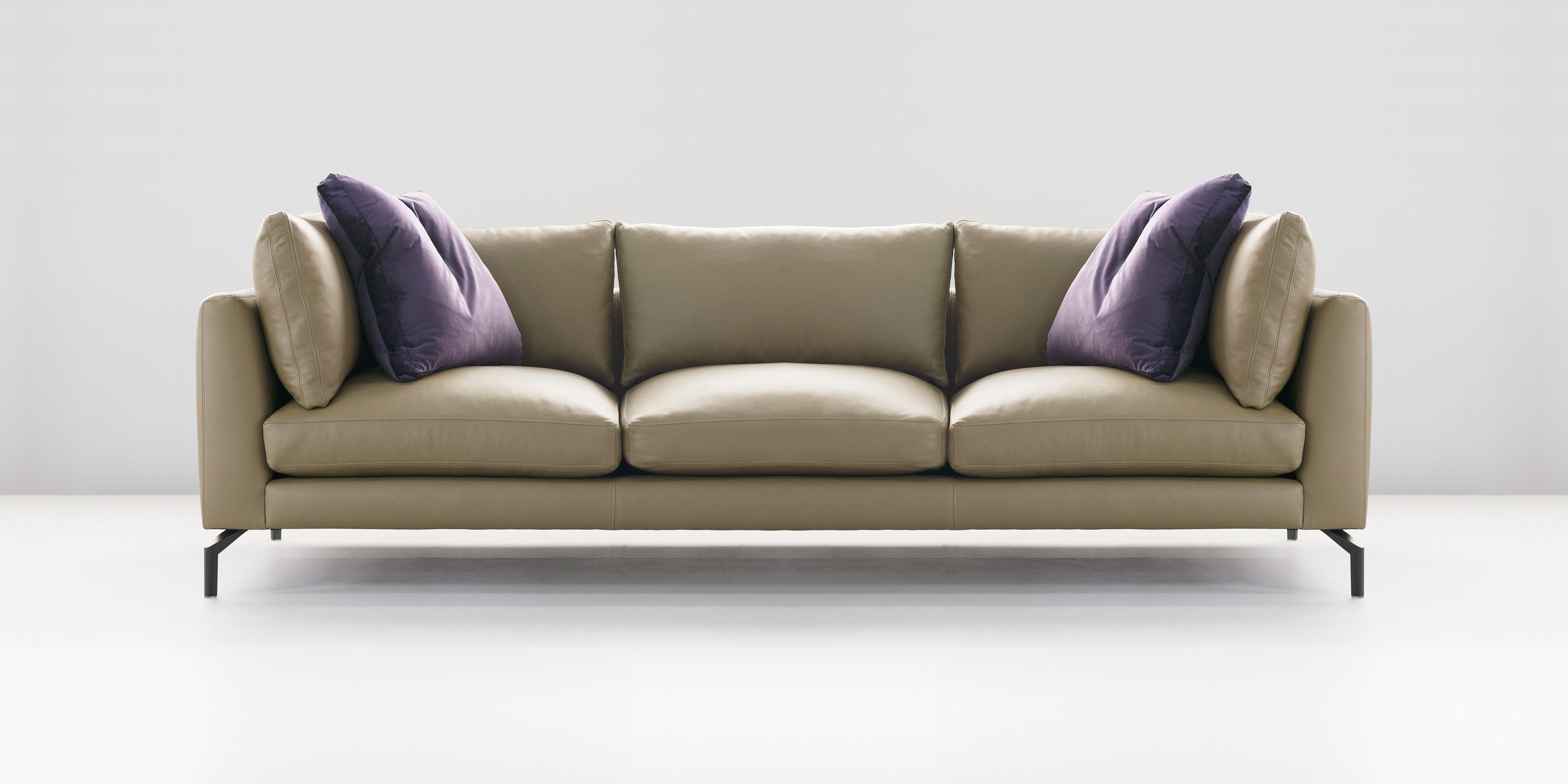 Gable Sofa Large Sofa Large Sofa Fashion Room