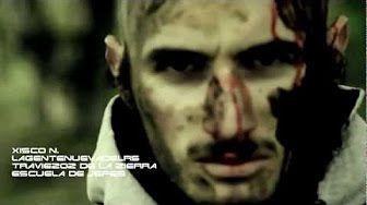 Los Nuevos Soldados (G.N. R-5) - Los Traviezoz De La Zierra (Estudio 2011) - YouTube