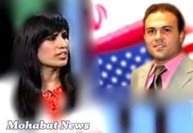 Persecuted Church News: Saeed Abedini's Attorney Speaks About the Uncertainty of His Client's Situation