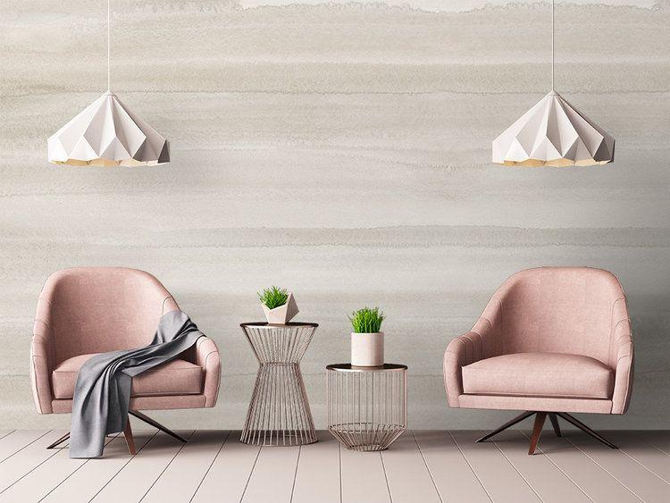SEDIMENT SAND Interior, Home wallpaper, Custom murals