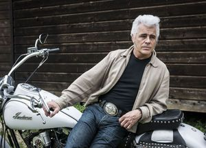 Ameripolitan Ambassador Dale Watson Proud To Be On Country S