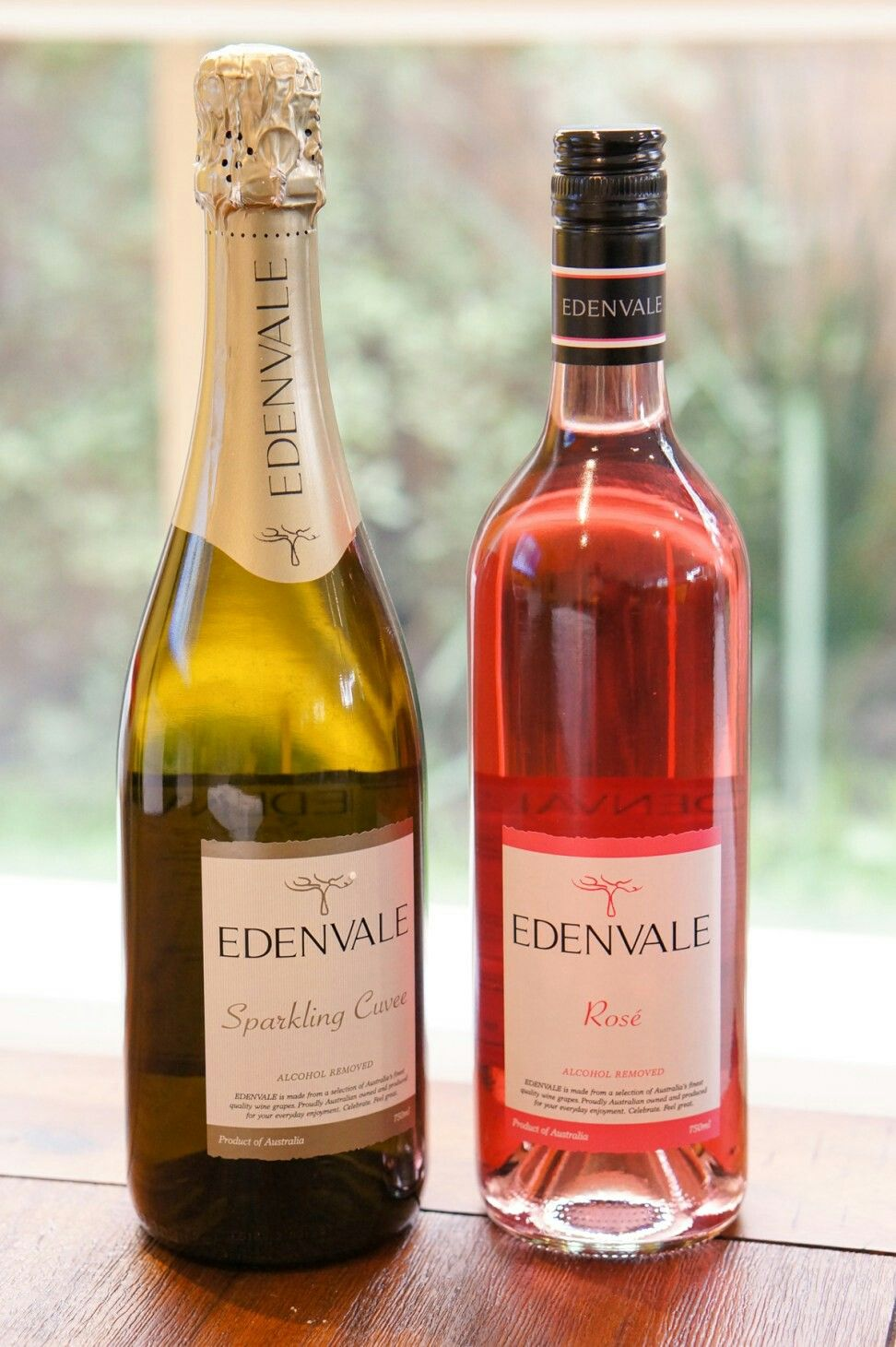 Non Alcoholic Wine For Pregnant Mummas Http Babycakesau Com Edenvale Wines Alcohol Removed Non Alcoholic Wine Wine Drinks Alcohol