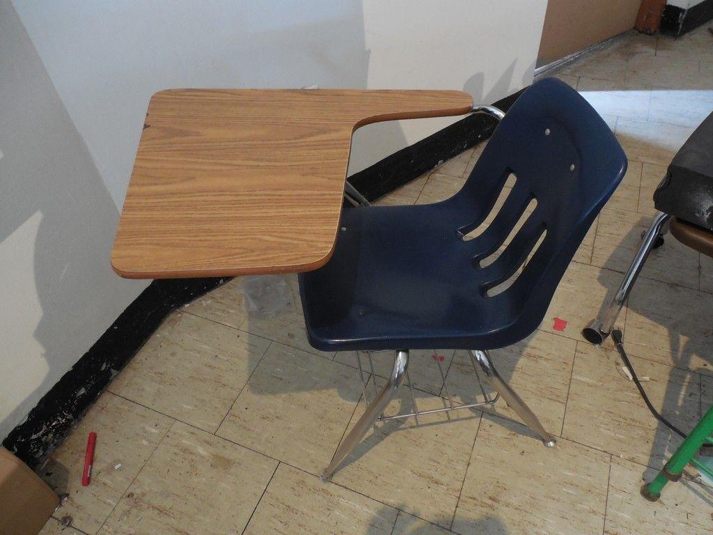 Student Desk Chair Combo Student Desks Desk Chair Desk