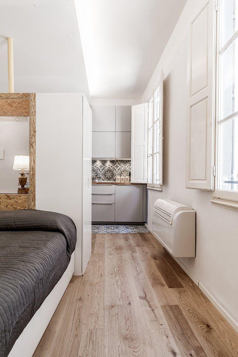 Ikea room divider for a small studio slidingroomdividershelves