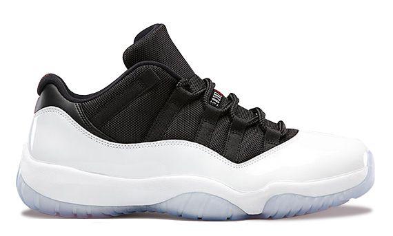 Nehmen Billig Deal Reds Jordan 11 Basketball Blacktrue 528895110 Niedrig Billig Weiß Schuhe