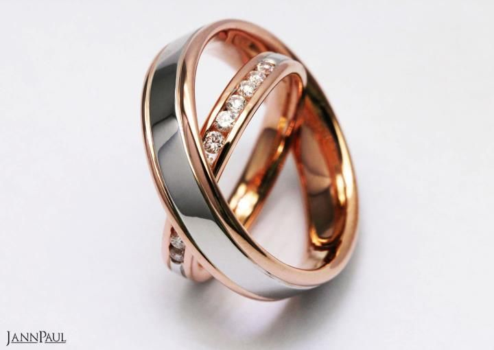 Wedding Bands Jannpaul Singapore Wedding Rings Wedding Bands Engagement Rings