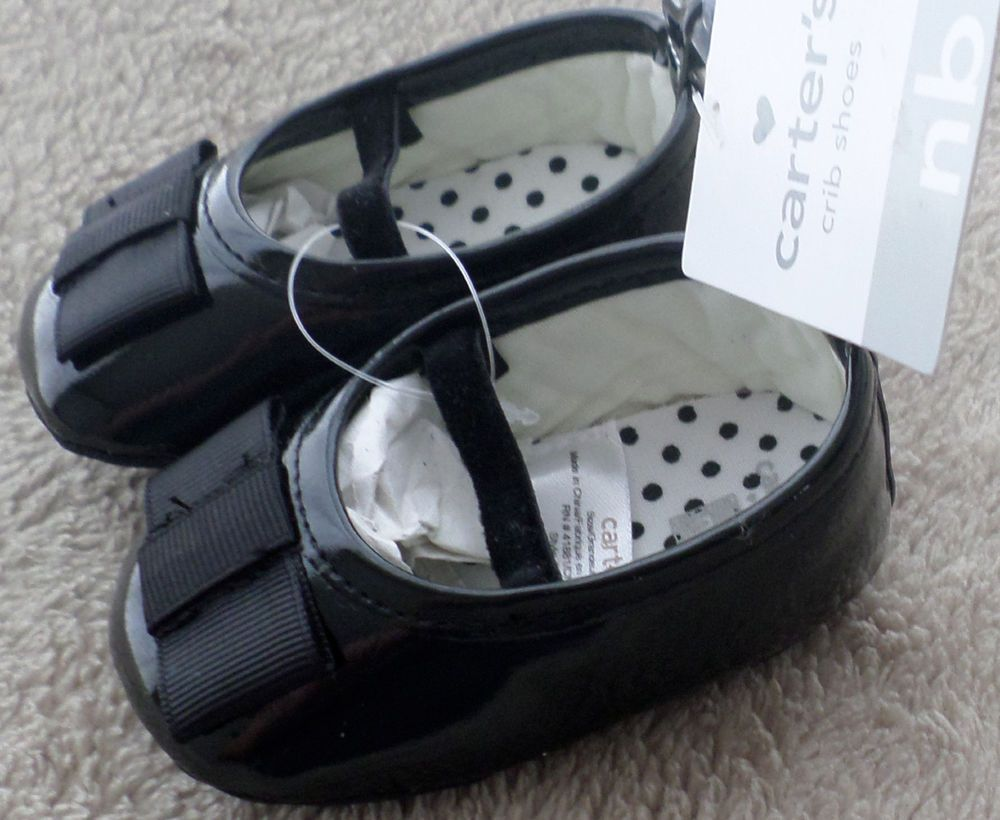 Pin on infant and toddler shoes