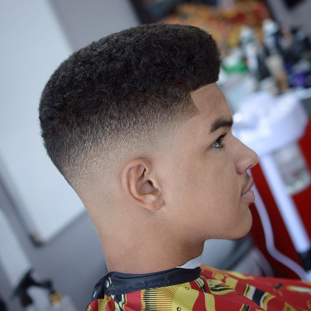 Different types of mens haircuts  fade haircuts for men  mens fade haircut fade haircut and haircuts