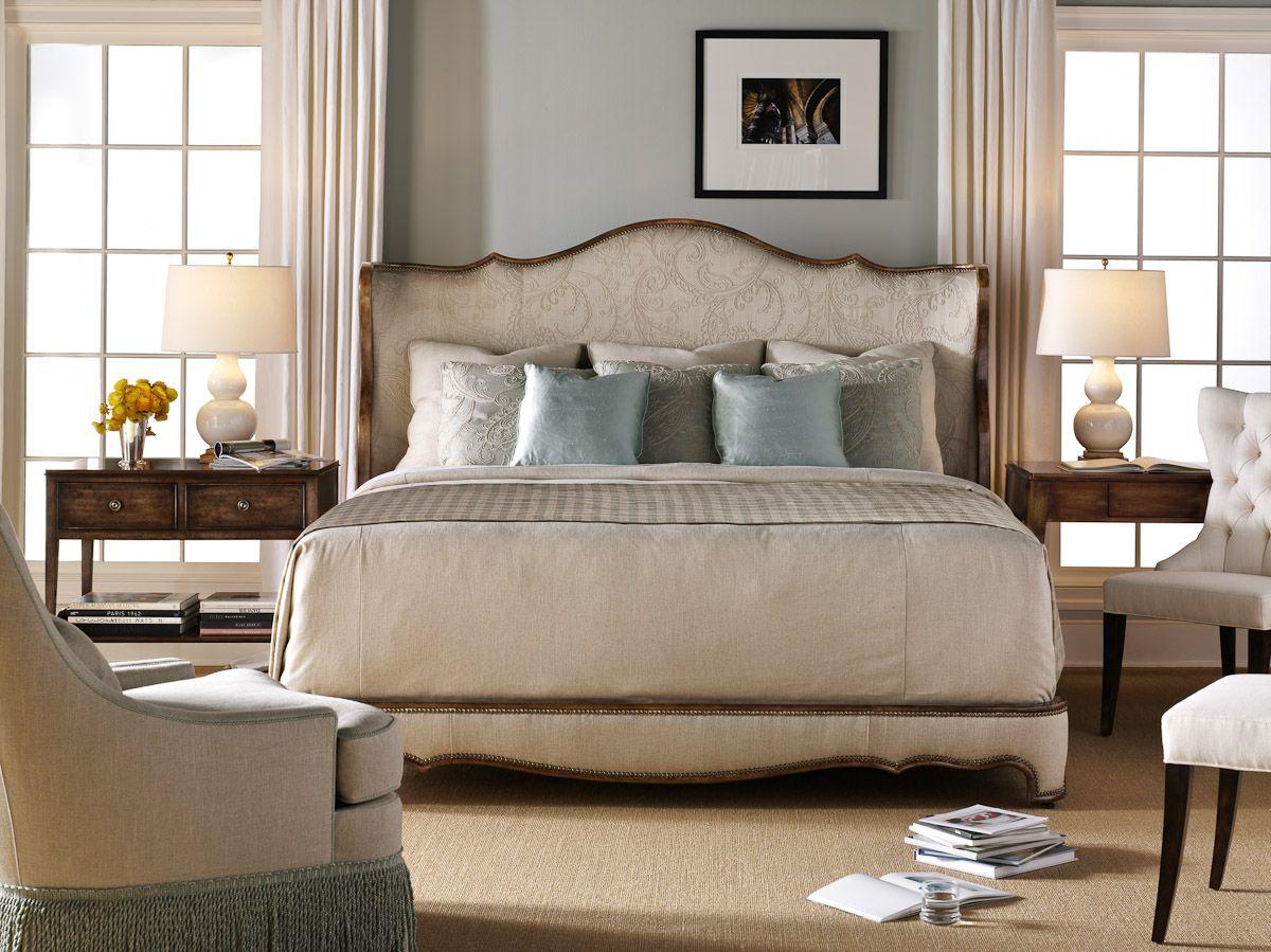 Sheffield Bedroom Furniture 17 Best Images About Bedroom Havens On Pinterest Custom Blinds
