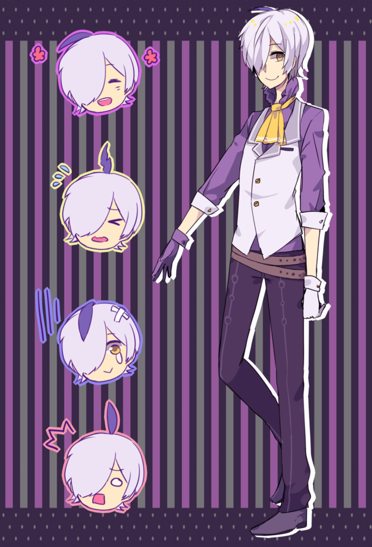 Litwick | Human Pokemon | Pinterest | Pokémon, Pokemon gijinka and Anime for Litwick Gijinka  174mzq
