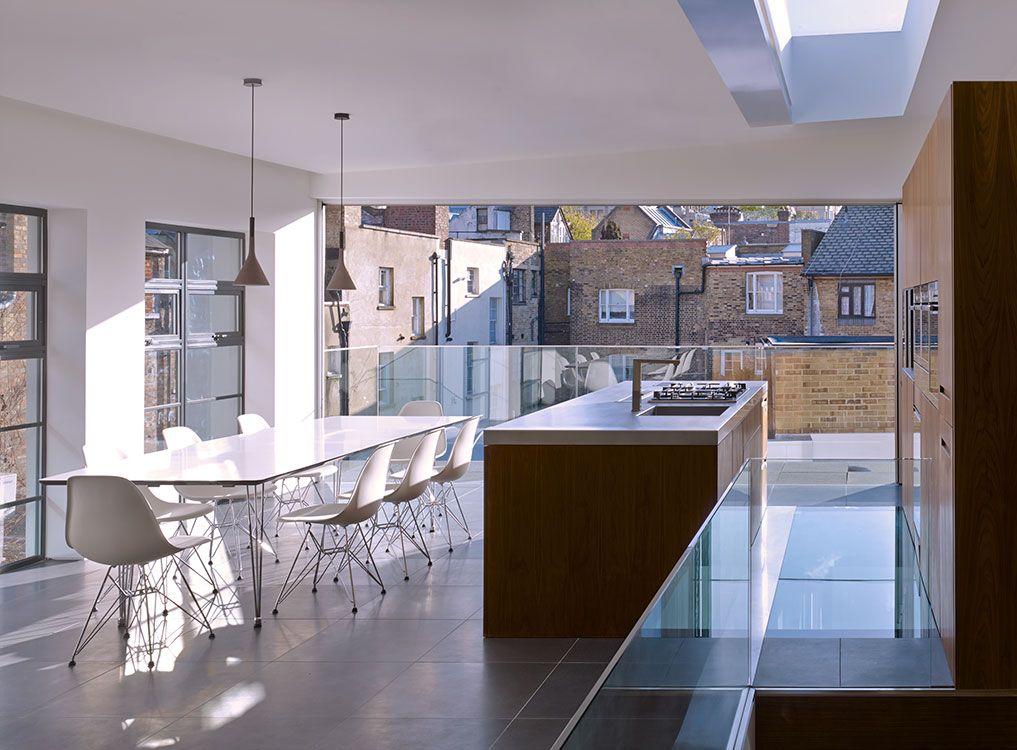 Coffey-Architects_Urban-Loft-04_London