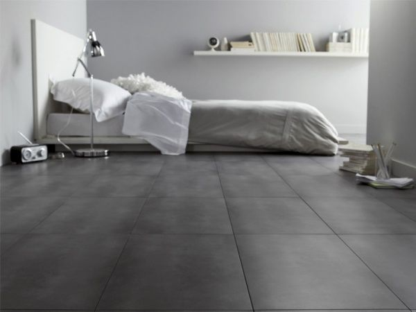 Carrelage Leroy Merlin  le catalogue Huf, Bedrooms and Interiors