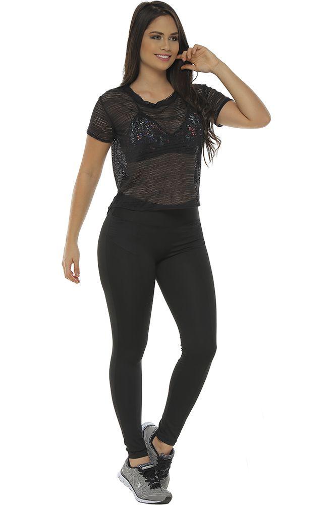 Conjuntos deportivos dama mujer de moda al por mayor Colombia online  Distribuidores De Ropa 6d334856f8cc