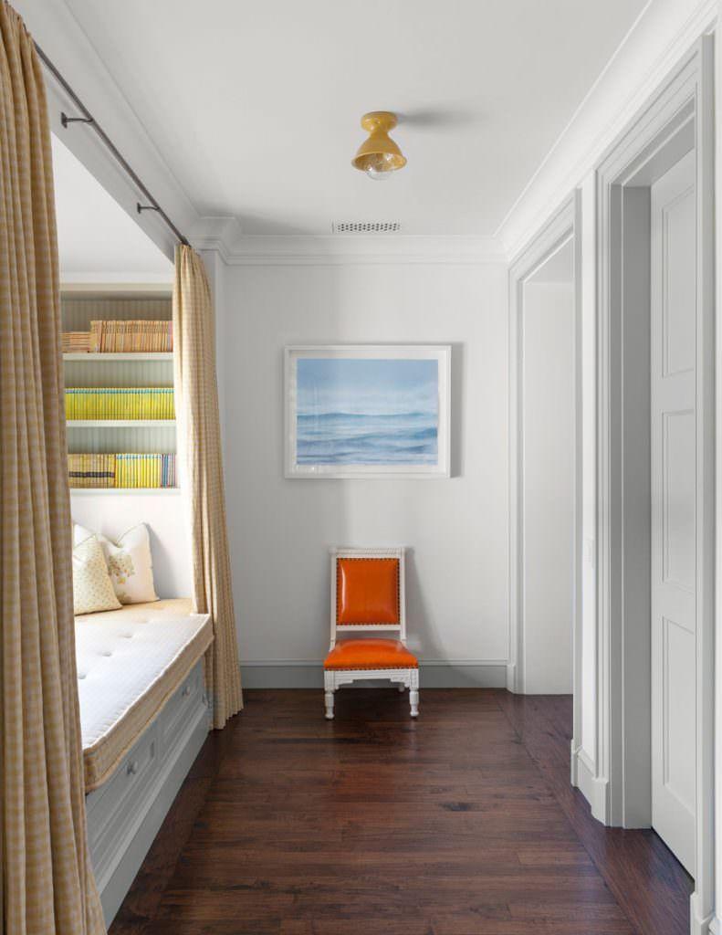 Muebles Empotrados Para Dormitorios Great Amazing Armarios  # Muebles Empotrados