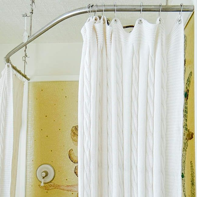 15 Genius Ikea Hacks To Turn Your Bathroom Into A Palace Throw