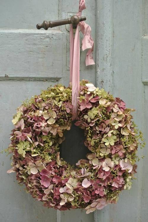 romantic heart soul wreaths pinterest kranz blumen und blumenkranz. Black Bedroom Furniture Sets. Home Design Ideas