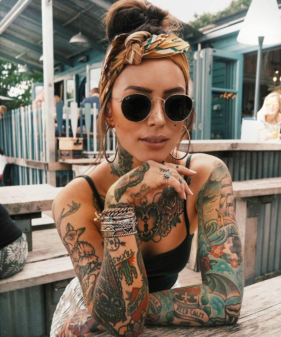 75 More Small Tattoo Ideas From Playground Tattoo Tattoos