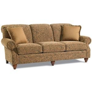 Delicieux Nice Clayton Marcus Sofas , Magnificent Clayton Marcus Sofas 96 With  Additional Living Room Sofa Ideas