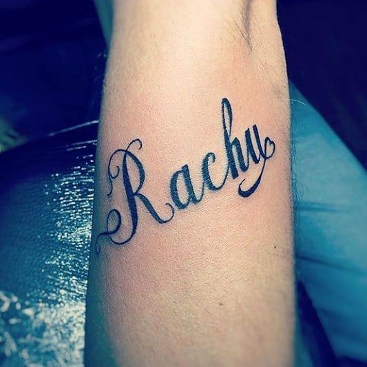 @sherly__the__artist #tattooed #tattoo #tattooist #tattoos #tattooideas #tattooing #tattooinspiration #tattoomodel #tattoooftheday #tattooart #tattoostyle #tattoosofinstagram #tattoodesign #tattoolovers #sherlytattooist #tattoo2me #tattooworkers #tattooer #tattooink #tattoolife #tattooworld #tattooartist #tattoosketch #tattoostudio #tattoedgirl #tattoogirls #tattoolifestyle #blackworktattoo #tattootime #tattoogirl6