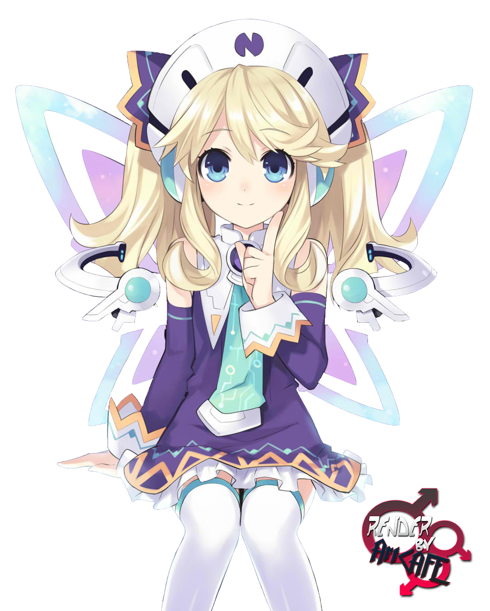 Clip Art Hyperdimension Neptunia Re Birth 1 Neptune Hyperdimension Neptunia Re Birth1 Photo Album Free Download Png Images With Tra Art Anime Images Clip Art