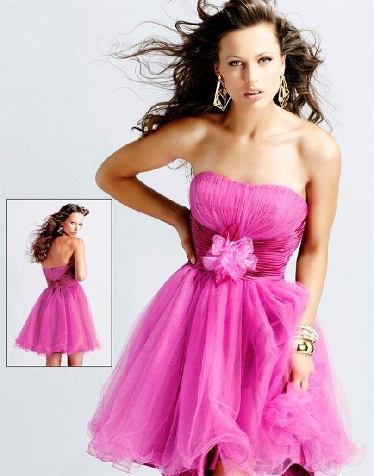cheap short prom dresses under 100   Ideas 4 Sarah, Prom dresses ...