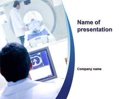 Httppptstarpowerpointtemplatemri examination mri httppptstarpowerpointtemplatemri presentation templates keynotemedicalpresentation layoutmed schoolmedical technology toneelgroepblik Gallery