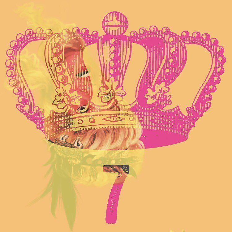 MARIE ANTOINETTE opens in one week! That means you have 7 days to get your tix.  www.capitalT.org by capitalttheatre