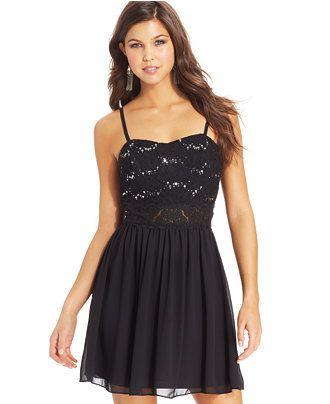 Formal Dresses Macy's