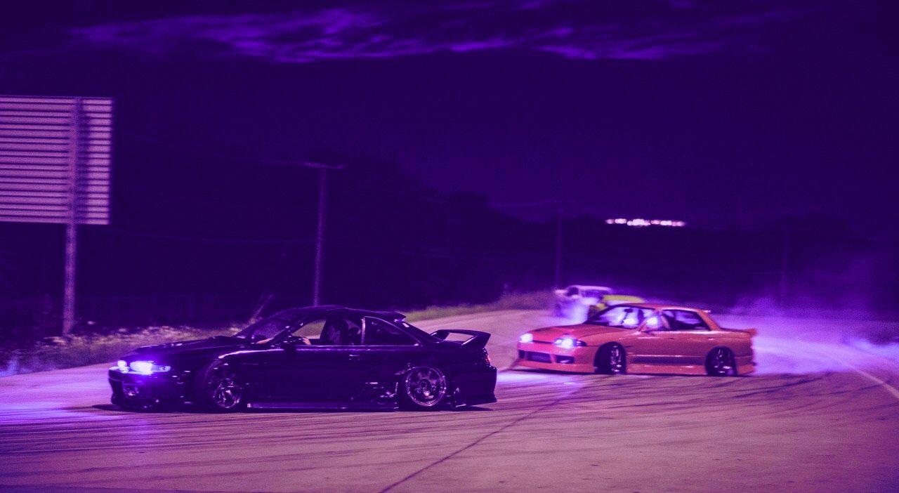 "Cyberpunk aesthetic aesthetic gif blue aesthetic jdm wallpaper street racing cars japan cars bleach anime jdm cars car wallpapers. Pin By ʓ¤Çê""•ê""¤ On Jdm Japan Cars Jdm Cars Dream Cars"