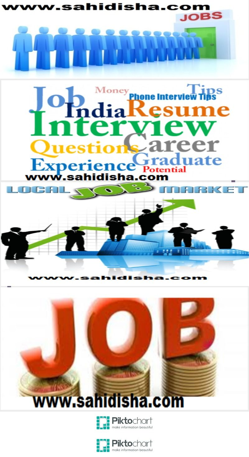 Looking for jobs in india we offer you the simplest job