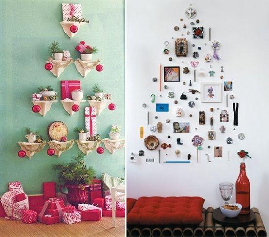 Christmas Tree Decoration Ideas Image Sources Mychristmas