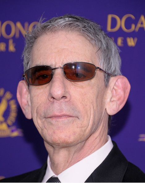 richard belzer 2017richard belzer wife, richard belzer net worth, richard belzer age, richard belzer imdb, richard belzer scarface, richard belzer sesame street, richard belzer books, richard belzer height, richard belzer comedy, richard belzer the wire, richard belzer 2017, richard belzer twitter, richard belzer x files, richard belzer stand up, richard belzer snl, richard belzer brother, richard belzer is he dead, richard belzer groove tube, richard belzer show, richard belzer salary