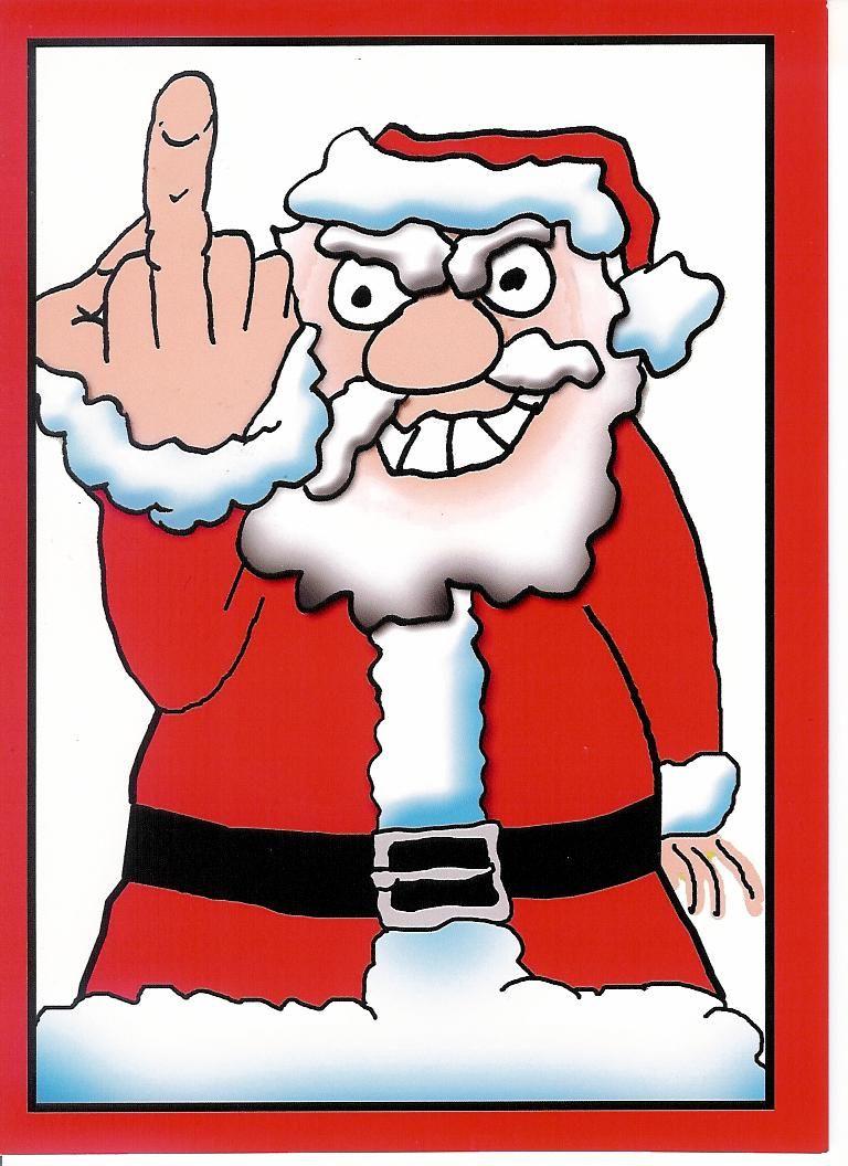 National Wildlife Federation Christmas Cards   Xmas Cards ...