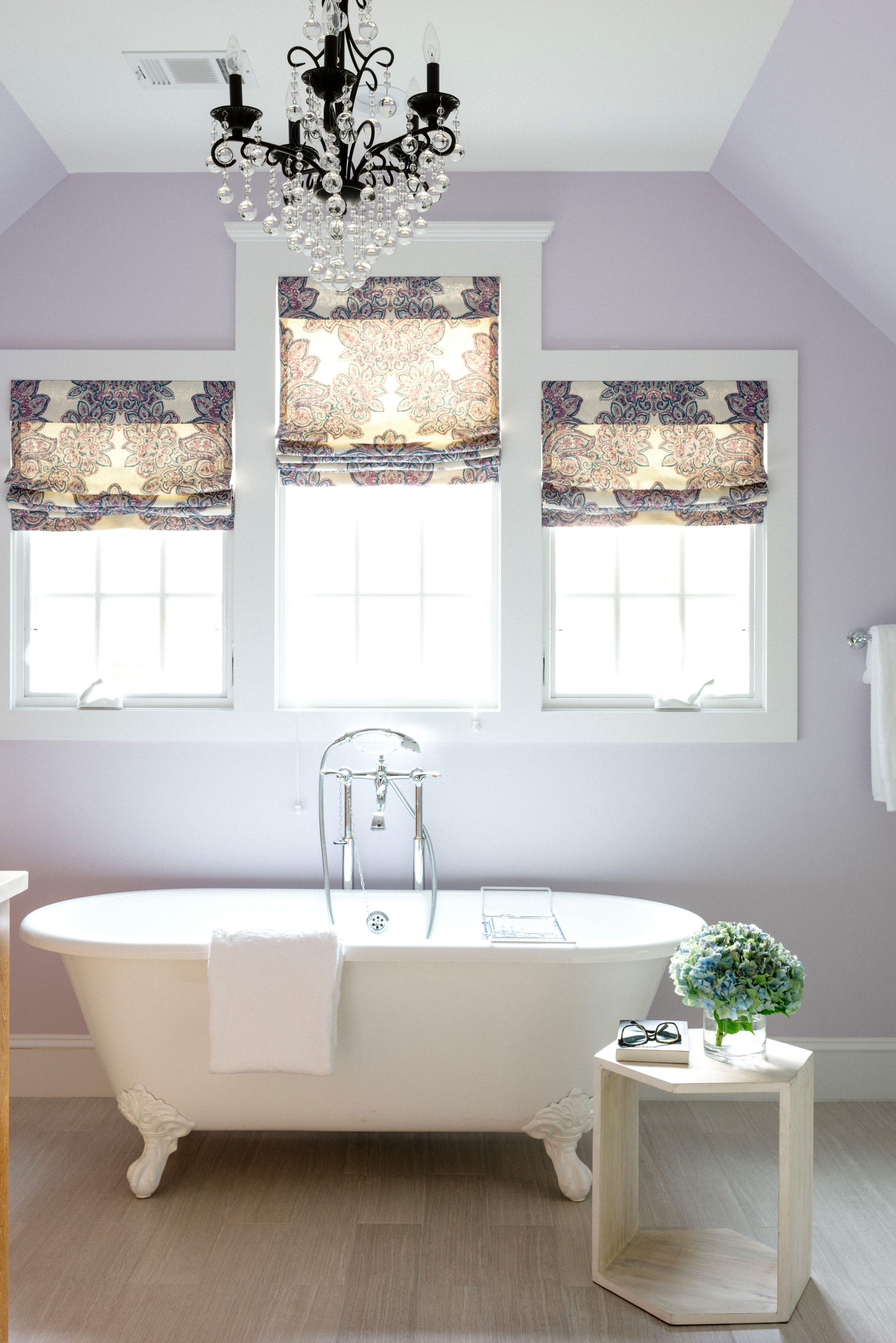 Badezimmer ideen 2018 bilder klassische badezimmer interieur design im eleganten look