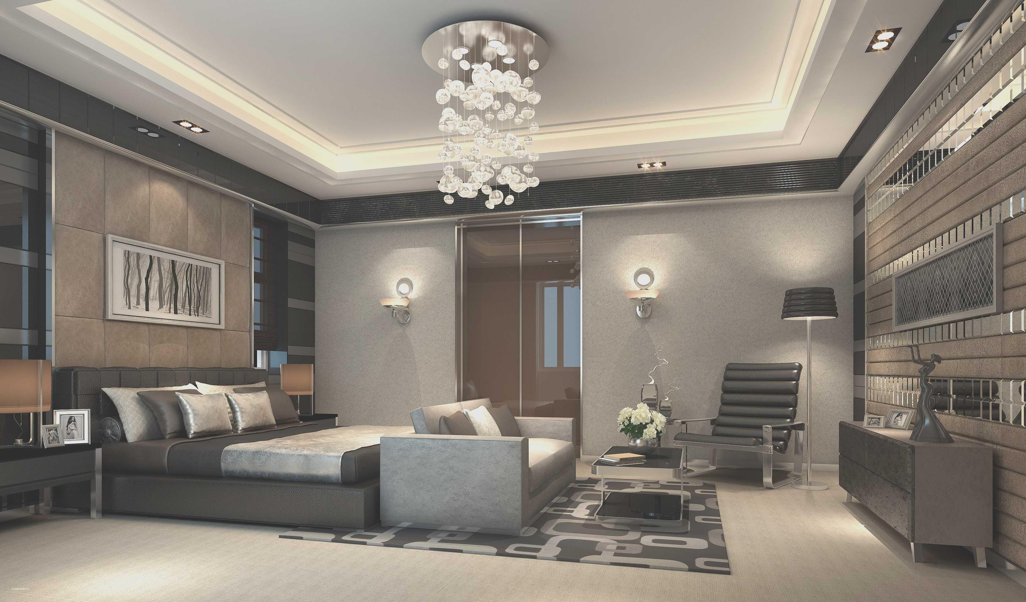Elegant Bedroom Design Best Awesome Elegant Bedroom Design Ideas  Elegant Bedroom Design Inspiration Design
