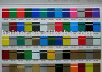 ABS double color plastic sheet | Hugmyndir | Pinterest | Plastic sheets