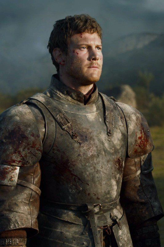 Game of Thrones What Randyll and Dickon's Fate Means For