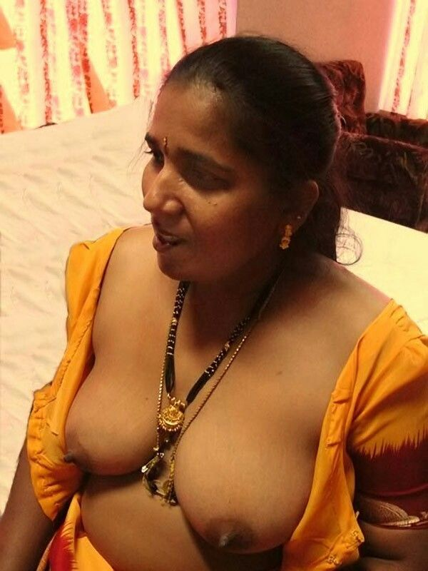 old-woman-boobs-nude-mallu-lynne-wrestler
