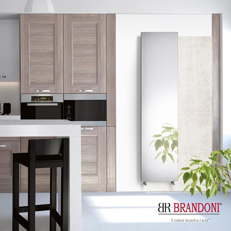 Pin Di Brandoni Radiators Su Design Design Interior Design Arredamento