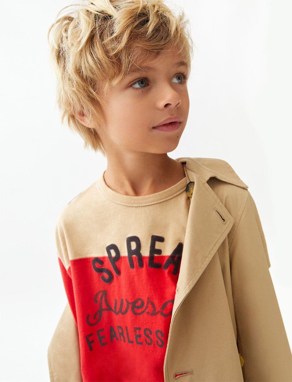 ac88bbac6 Kids  Fashion