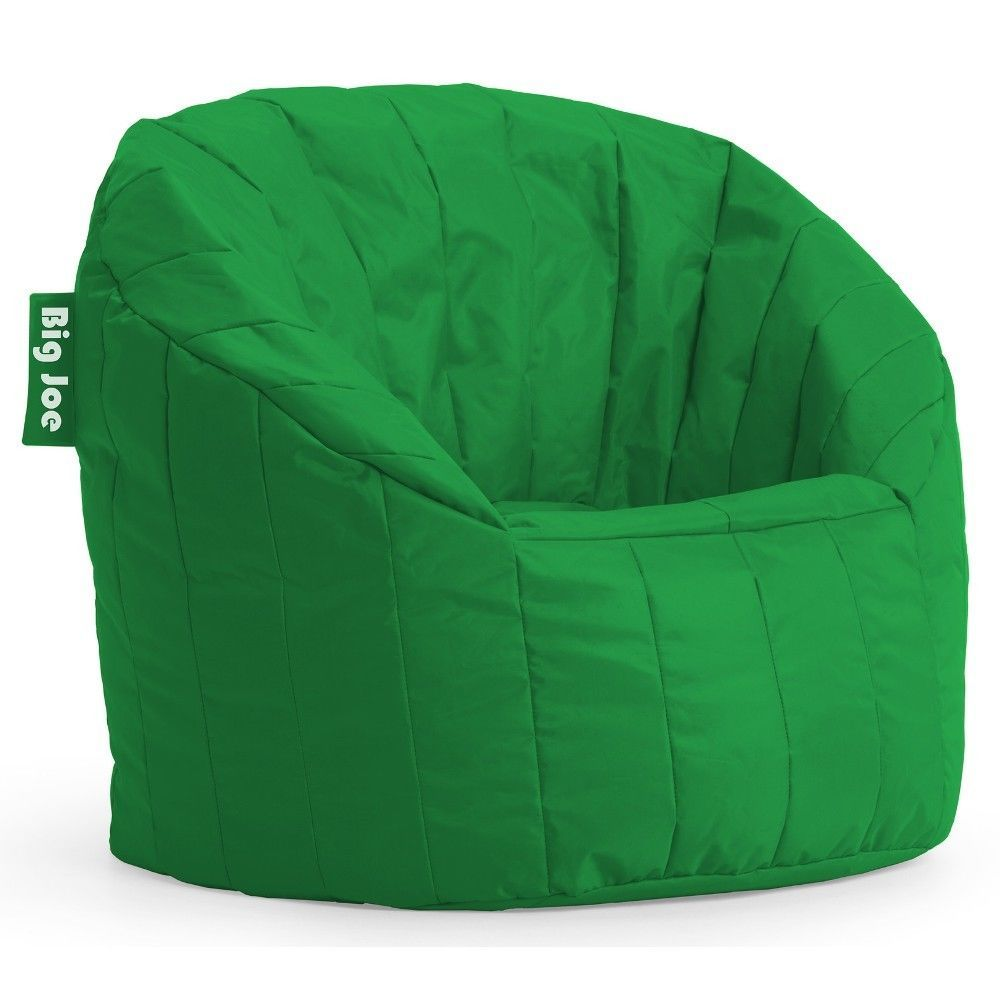 Magnificent Bean Bag Chair Seat Cushion Foam Bead Lounge Living Room Creativecarmelina Interior Chair Design Creativecarmelinacom