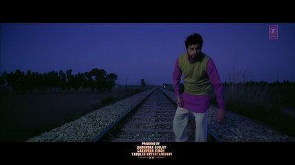 Roshan Prince Oh Dil Song Teaser _ Main Teri Tu Mera _ Latest Punjabi Movie 2016