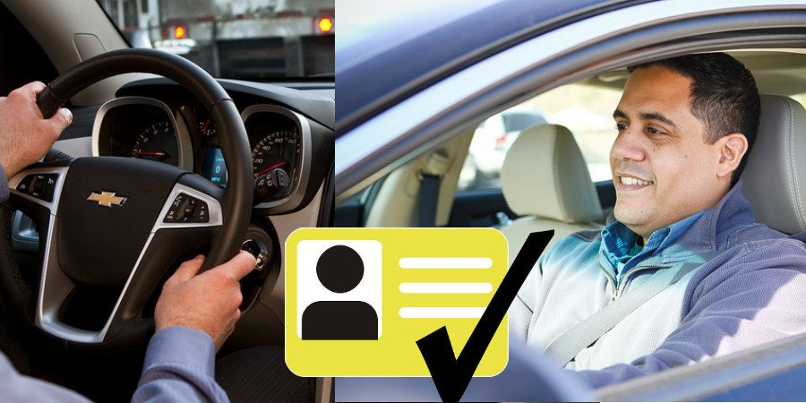 Car Insurance for New Drivers New drivers, Car insurance