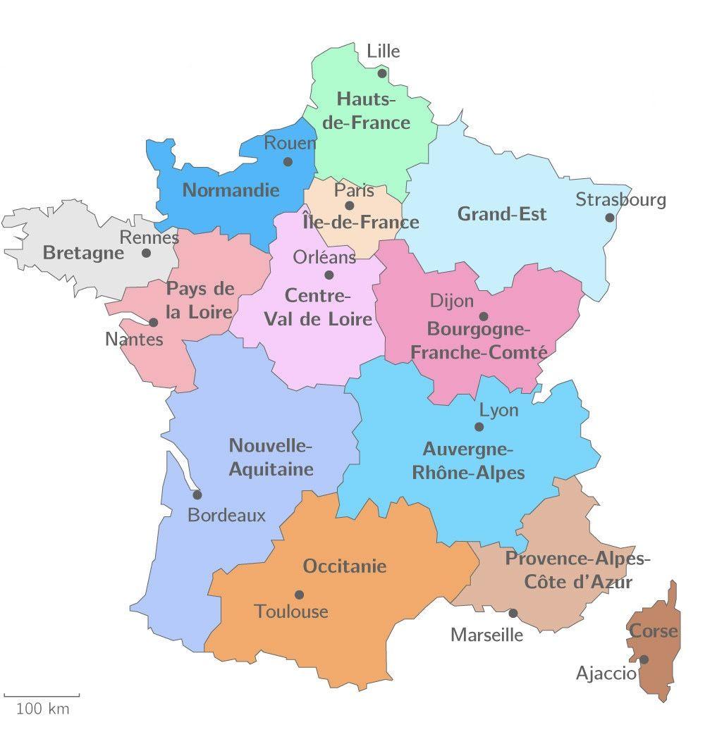 フランス パリ 観光 エッフェル塔 コモサバ ブログ 2020 フランス旅行 フランス 地図 フランス