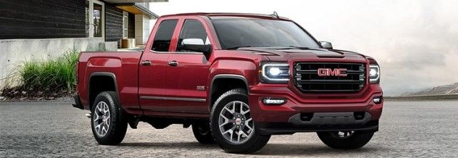 2018 gmc terrain rendering. exellent terrain the 2018 gmc sierra will have a familiar face but that is perfectly fine and gmc terrain rendering