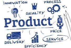 Resultado de imagen para empresa productos servicios